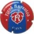 FORNS RAVENTOS 19124 V 66765 X